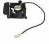 Dell YXV1J Aurora FAN with Shroud Assy MP-00005829-000 DS04010B12H-050 Assembly