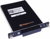 Dell TS32GSSD25S-M 32GB SSD with Tray New 2HYHT