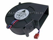 Delta 12v DC 3-Wire 1.20a Blower FAN BFB1012H-F00