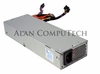 Delta 200W 100-240v Power Supply Rev:02 DPS-200PB-118A