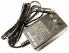 Delta 5v 2a Rev.B 50-60Hz AC Adapter ADP-10SB