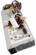 Delta 600w Switching Power Supply TDPS-600EB-A