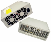Delta 800w Power Supply w/ Cables  674GY 751105-004 DPS-800BB B Rev01