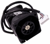 Delta DPS-1200TB A 12V 2.80A Fan GFC0412DS-SP13