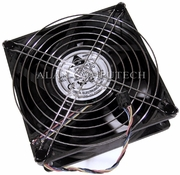 Delta Fan 150x50mm 12v 1.8a 4-Wire New AFC1512DG-5J73