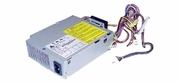 HP Vectra VL6 Delta 120W Power Supply DPS-120HB-1