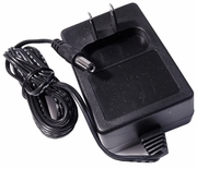 Delta Power Sharp 12v 1.0a AC Adapter New ADP-12EB