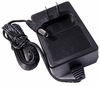 Delta Power Sharp 12v 1.0a AC Adapter New ADP-12EB 490082-01 Rev.B 91-55923