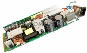 Delta 700w SR2400 Power Board Unit Assy DPS-700EP