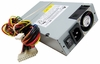 Delta WS-5100 Symbol 200w Power Supply DPS-200PB-127