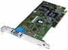 Diamond 8MB 4X Multimedia AGP Video Card NEW 10K2940 22030570-001