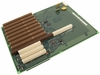 Digital  AS2100  PCI EISA Daughter Board 54-22603-01