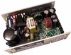 DIGITAL POWER PSU 90-250VAC US100-201