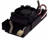 ElanVital Slot-1C5010T12MV Heatsink and Fan New FSP203 ElanVital Slot-1 CPU