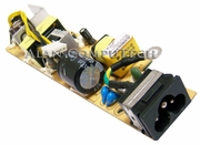 Elementech 12v DC 2a AC Power Unit Assy CORE-8880 100-240v Power Board