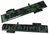 EMC CX-3 Dell UJ460 15-Bay Backplane Board 250-052-901D 01-01000334-00 for EMC2 KTN