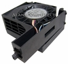 EMC CX3 SPE2 E1246X12BYAP-14 Fan Blower NEW 045-000-183 Servo 12v DC 2.1a Dell MJ939