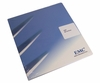 EMC Dell 3K849 Mirrorview Tier 11 Revision A11 MV-T11 Version1.70.02 Sealed Bulk