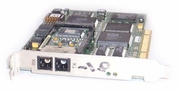 Emulex Fibre Channel PCI Host Adapter FC1010428-02