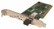 Emulex Lightpulse PCI-X 2GB FC 1-Port Adapter LP982-E
