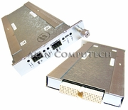 Engenio 13887-00 CRU 1250 SFP Mini Hub New P13499-00 33R7485 MetaStor 13887-00