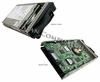 Engenio HUS103014FLF210 FC with Tray 147GB HDD 17936-01 Hitachi Fiber Ch Hard Drive