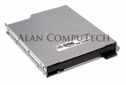 Epson 1.44MB Bezeless 3.5in Floppy Drive SMD-1100