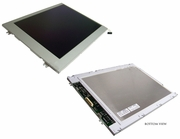 Epson CA51001-0076 VGA 8.5in LCD Screen EG9015D-NZ-3 Mono STN LCD Display