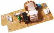 Epson EMP-9100 APS-125F Power Board 1-675-856-11