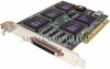 Equinox SST-16 Universal 16 Port PCI Adapter SST-16 No Cable 860277/D1