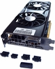 EVGA GeForce GTX 960 4GB PCIe Graphics 04G-P4-3965-KR