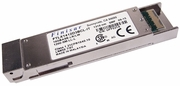 Finisar 10Gbase 1310 LR-Lw Transceiver FTLX1412D3BCL-IT