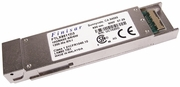 Finisar 10Gbase-SR-SW 850mm GBIC Transceiver FTLX8511D3