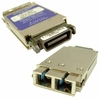 Finisar 1310nm SMF FC LW GBIC Transceiver FTR-1319-3A Single-Mode  Fiber Channel