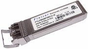 Finisar 8GB Fibre Channel Transceiver FTLF8528P2BCV-IE