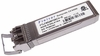 Finisar 8GB Fibre Channel Transceiver FTLF8528P2BCV-IE SFP 850nm GBIC 8GFC