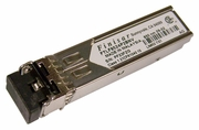 Finisar SFP 850nm SWL 4GB mini-GBIC FTLF8524P2BNV