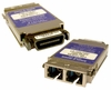 Finisar Single-Mode 1310nm GBIC Transceiver FTR-1319-5A Rev.5.1 Complies with 21 CFR