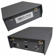 Fleetwood Cordless Response Reply BASE-CRS920-CH2