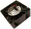 Flight II DC 1.60w 12v 0.13a 60x25mm 2-Wire-2-Pin FAN 30mm-L Wire FS12B3-031156
