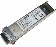Force10 10G-XFP-ER 10GB 40KM 1550 nm GP-XFP-1E