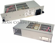 Fore Systems ES-3810 Power Supply PWSP0012