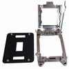 Foxconn LGA2011 Processors CPU Bracket L2011BRK
