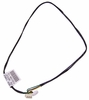 Foxconn  SR1690WB 2 Ft 3-Pin SES Cable 4N618-04