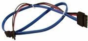 Intel SR1690WB 2 Ft Slim Line Sata Cable E124936-G