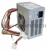 G-Power 150w ATX Power Supply GP-6150PM