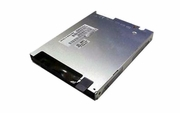 Gateway 1.44MB Bezeless 3.5in FD-05HG-5719-u 5500656 19307557-19 Floppy Drive