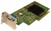 Gateway 16MB ATi Rage128 AGP Video Card 6001828