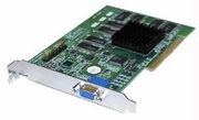 Gateway 32MB AGP TNT-2 CT5823 Video Card 6001473