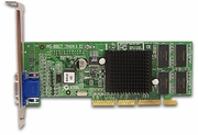 Gateway 32MB Nvidia GeForce2 6001743
